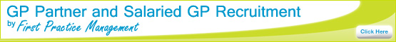 First Practice Management | GP Recruitment Services