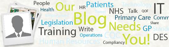First Practice Management | FPM Blog